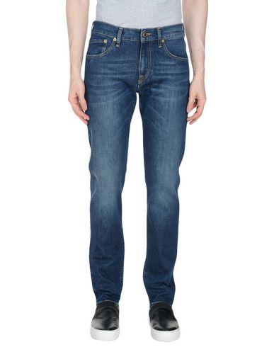 True Nyc. Nyc Vrai. Pantalones Vaqueros Jeans offres en ligne VEyqXD2qyc
