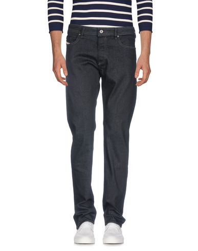 dernières collections Jeans Diesel Footlocker à vendre umXOZP69Rb