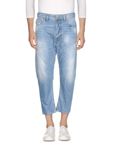 Jeans Diesel authentique pour pas cher sites Internet Ukw77