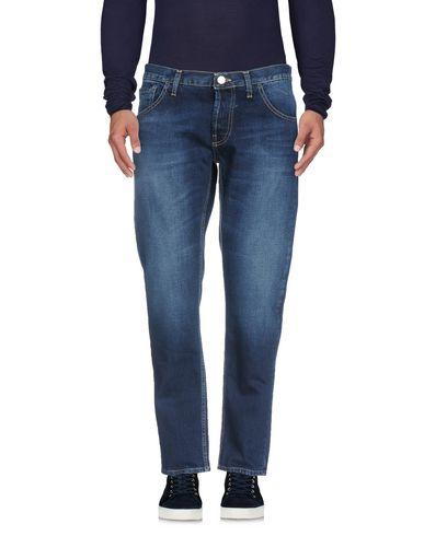 (m) Jeans De Mamuut boutique EtcU3KL