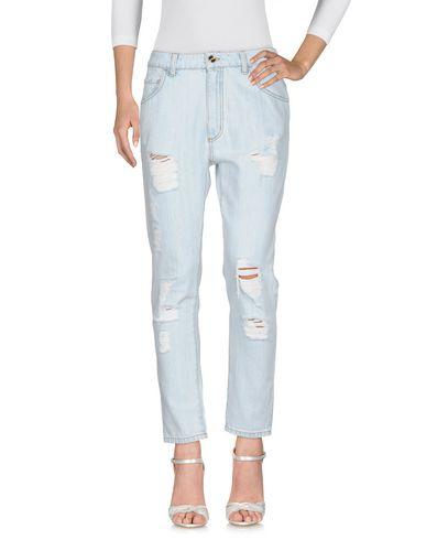 Blugirl Jeans Manchester rabais Best-seller eastbay pas cher vente 100% garanti VZAJwY