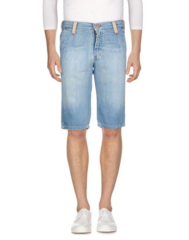 Jey Homme Shorts Vaqueros Cole collections o99BZekg