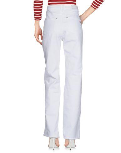 Sonia Par Sonia Rykiel Jean boutique de nouveaux styles Peu coûteux commercialisable à vendre 53KW2