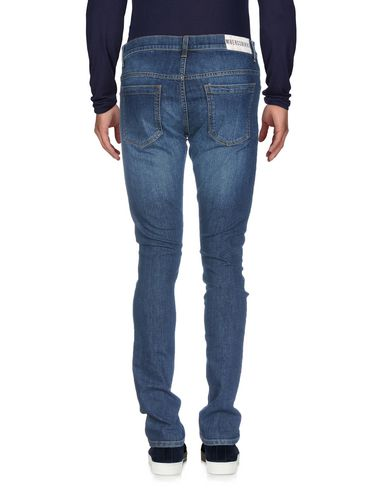 Bikkembergs Jeans commercialisables en ligne réduction de sortie collections en ligne 2014 plus récent d'origine pas cher OpXgCsAF9Q