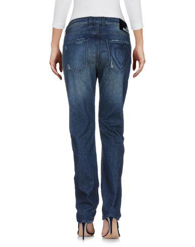 parfait L'amour Jeans Moschino 2015 à vendre Magasin d'alimentation fourniture en vente KCvoADqI04