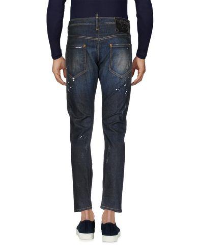 Jeans Dsquared2 Dépêchez-vous fiable en ligne le moins cher 33xJInEE0