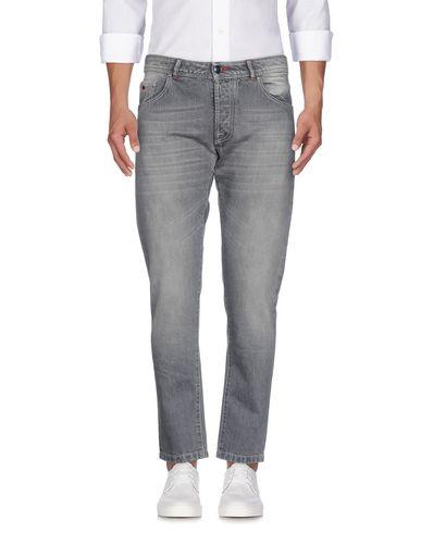 Jeans Cadre Pescarolo
