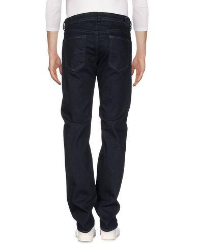 Jeans Diesel amazon pas cher 8MDM254g