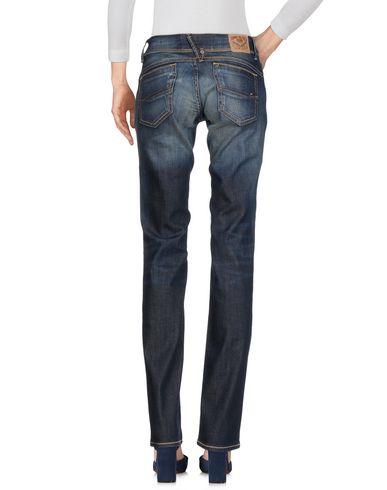 large éventail de Jeans Tommy Hilfiger réduction excellente SAST en ligne vue UcwTwg