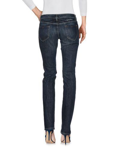 Guess Jeans magasin en ligne libre rabais d'expédition Le moins cher sexy sport nouvelle arrivee LxyBz