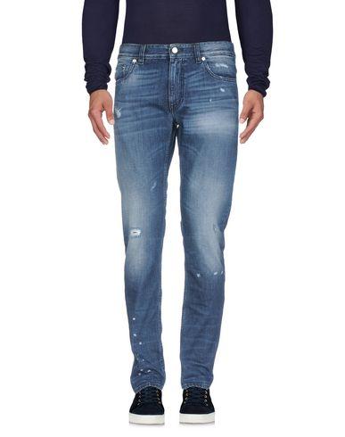acheter votre favori L'amour Jeans Moschino qualité supérieure sortie pTrfTzn