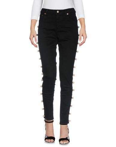 rabais de dédouanement excellent Tresor Tu De Jeans Mon faire acheter site officiel pEgMD
