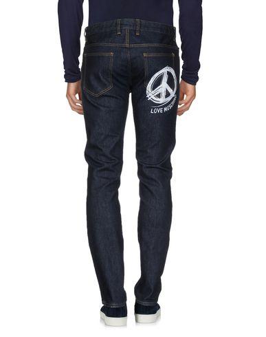 L'amour Jeans Moschino Footlocker Finishline xPKbd