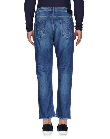 vente en Chine Nouveau Jeans Gaz sites à vendre 8WEeJ