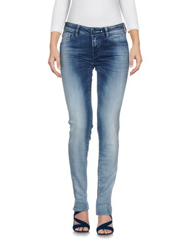 Jean Jacob Cohёn boutique ORHN1Fhy