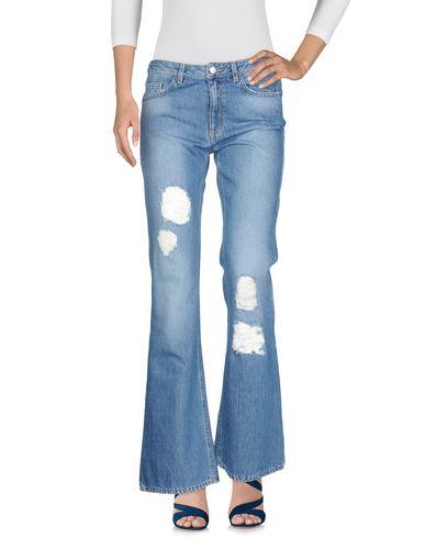 Manille Grâce Jeans