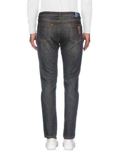 Parcourir la sortie Livraison gratuite ebay Collection De Jeans Versace vente commercialisable vente images footlocker vente SAST mdCEJ