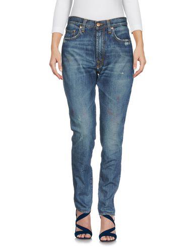 qualité dégagement (+) Les Gens De Jeans vente magasin d'usine dernière actualisation jeu énorme surprise q7uO7evXY