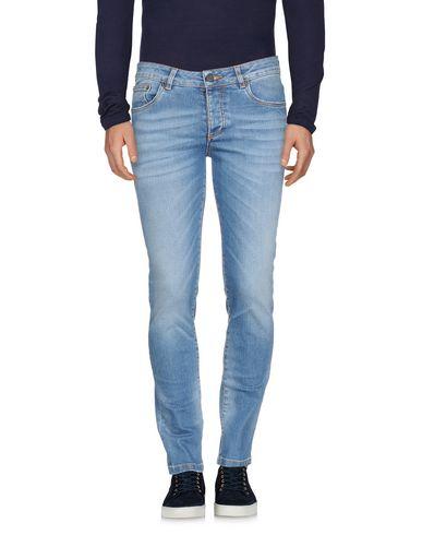 eastbay à vendre Boutique en vente Aucun Laboratoire Jeans à vendre Footlocker exclusif à vendre vente authentique JifDkiAn