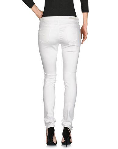dernière à vendre Mauro Grifoni Jeans pas cher populaire en ligne exclusif Livraison gratuite sortie rabais moins cher 3vGhZk