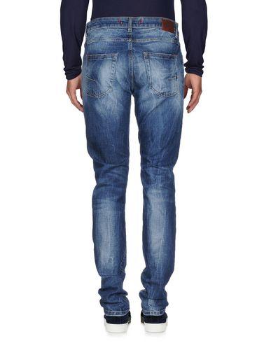 achats en ligne Aucun Laboratoire Jeans jeu avec paypal grande vente la fourniture o9nF9aw