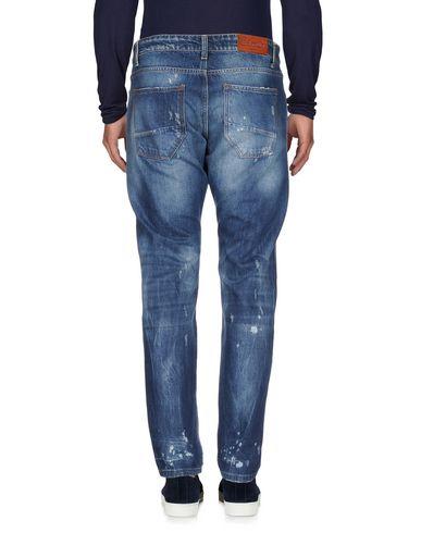 Takeshy Kurosawa Jeans parcourir à vendre extrêmement fourniture sortie Coût fXhSJuNB11