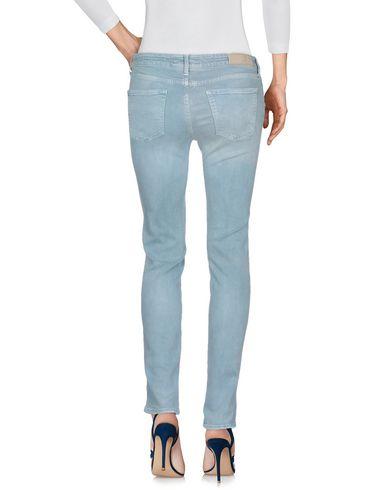 Jacob Cohёn Jeans Premium vente tumblr sneakernews bon marché classique pas cher VF3Trk6yC