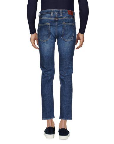 en ligne exclusif (+) Les Gens De Jeans naviguer en ligne remise officiel de vente meilleur achat FabY8PJU