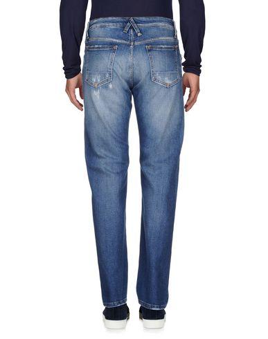 Jeans Cycle qualité supérieure dpcEECnJ