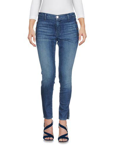 vente meilleur prix meilleur pas cher J Jeans De Marque 100% original JBqSJ6qr
