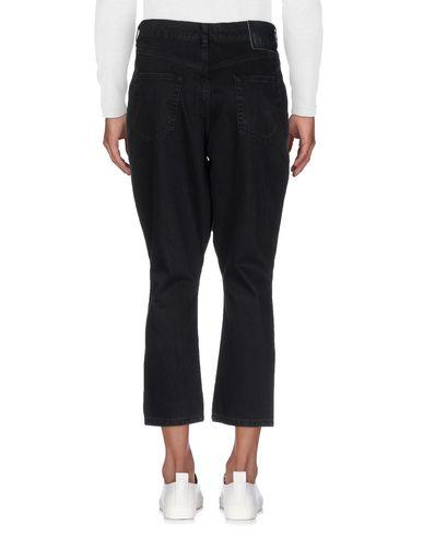meilleures ventes meilleur endroit Il Copenhague Pantalones Vaqueros approvisionnement en vente dFdmnUEQHu