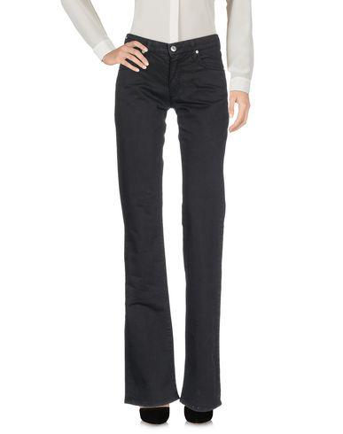 Pantalons Jeans Armani 2015 nouvelle ligne recommander rabais images de dégagement 2rB1bAWoKs