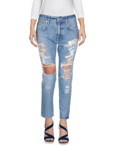 (+) Les Gens De Jeans visite à vendre vente Nice pré commande rabais faire acheter NX2VGYj