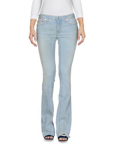 (+) Les Gens De Jeans tumblr de sortie best-seller de sortie réduction populaire SjQETypF