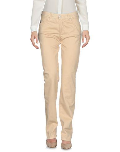 pas cher explorer Pantalons Jeans Armani Réduction obtenir authentique vente visite nouvelle VbwaZveFQ