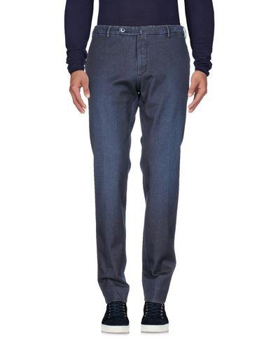 magasin d'usine Pantaloni Jeans Gta Manifattura visite discount neuf S4Bxplh6C