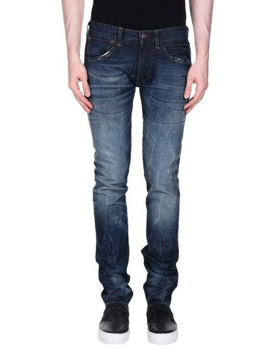 Levis Pantalones De Vêtements Vintage Vaqueros express rapide jutSkD