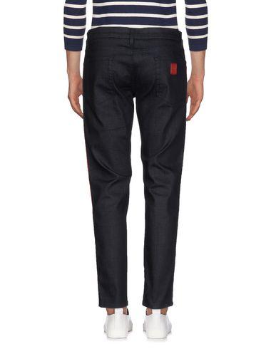 à la mode boutique Jeans Dolce & Gabbana pas cher tumblr wiki pas cher images de vente 0m5ugN