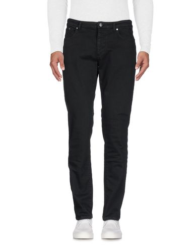 fiable Collection De Jeans Versace sneakernews de sortie haute qualité H0xFhtZZ