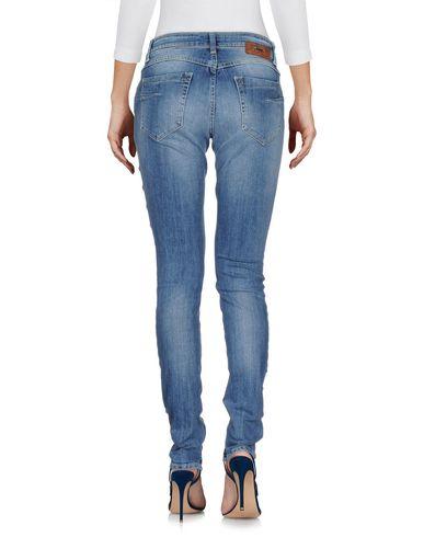 collections Livraison gratuite exclusive Jeans Imperial tg8ufG