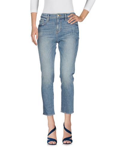 agréable Nouveau Jeans Cadre V3msMn8Ym5