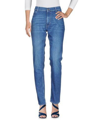 Mccartney Jeans Stella rabais exclusif Manchester meilleure vente HrlyxYsI0K