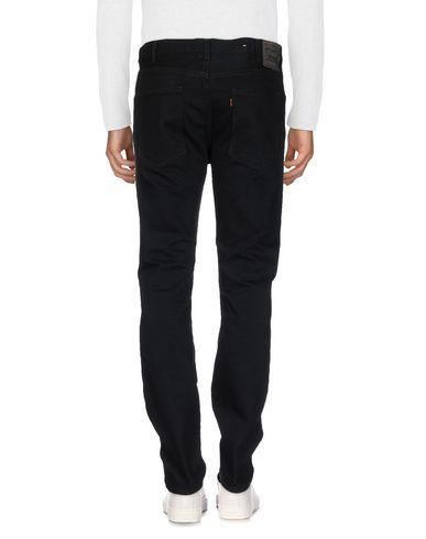 Levis Pantalones De Vêtements Vintage Vaqueros prix de gros sam. EFcSfAko