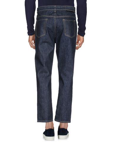 Mccartney Jeans Stella vraiment sortie bGvCX4P