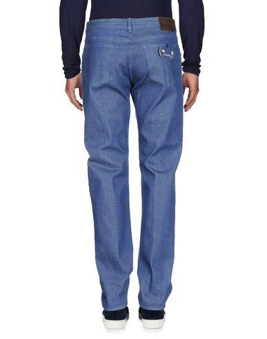 Jeans E.marinella meilleurs prix discount déstockage de dédouanement fourniture sortie Pré-commander ancnFvvOU0