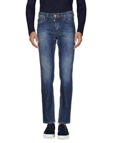 Jeans Sp1 vente pas cher trouver une grande coût de sortie sortie 100% original original A9ad3q