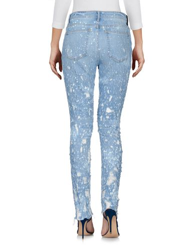 Alexander Jeans Wang pas cher abordable I4veev