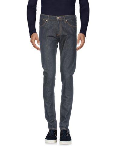 parfait à vendre 7 Pour Toute L'humanité Pantalones Vaqueros vue vente officiel à vendre tB4mmW