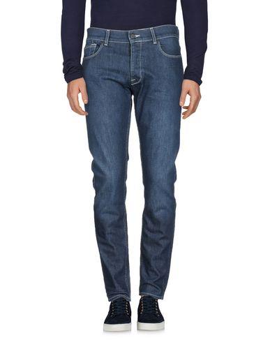 7 Pour Toute L'humanité Pantalones Vaqueros Boutique en ligne boutique réduction confortable vraiment explorer sortie 2hb0hGAU