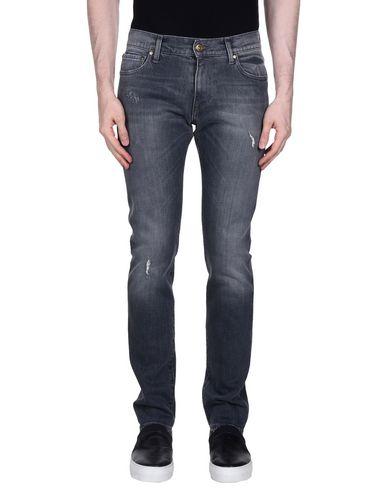True Nyc. Nyc Vrai. Pantalones Vaqueros Jeans acheter plus récent N2hqncq